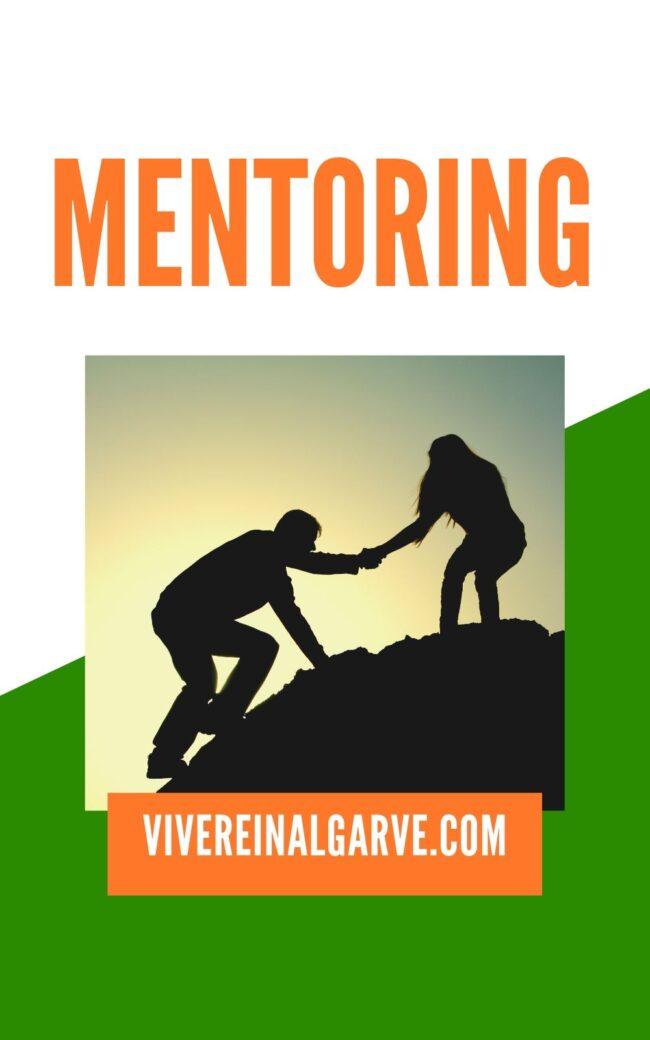 Programma di Mentoring