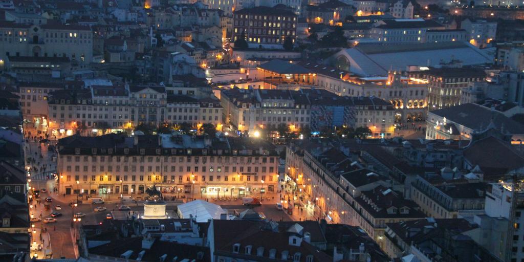Trasferirsi in Portogallo - Per chi è realmente questo Paese? 6