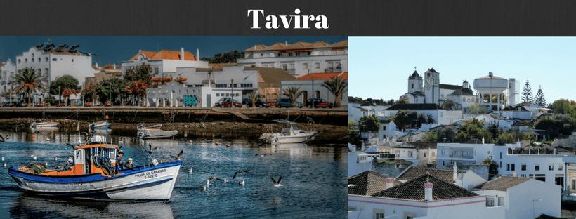 Algarve 9