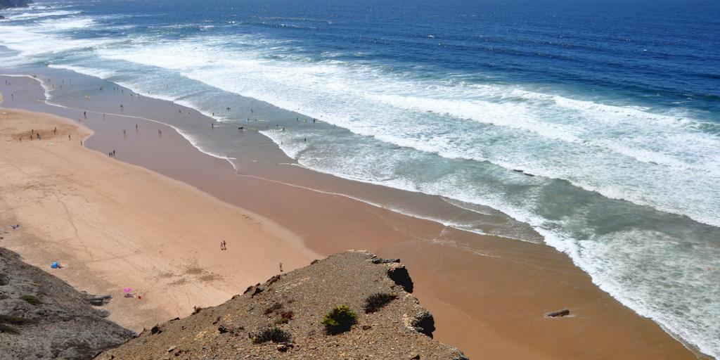 Trasferirsi in Portogallo - Per chi è realmente questo Paese? 7