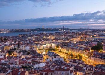 Comprare casa in Portogallo - Cosa fare 4
