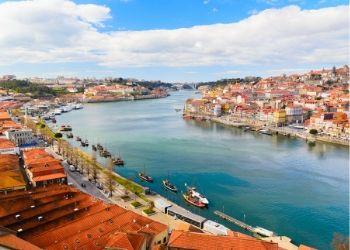 Comprare casa in Portogallo - Cosa fare 3