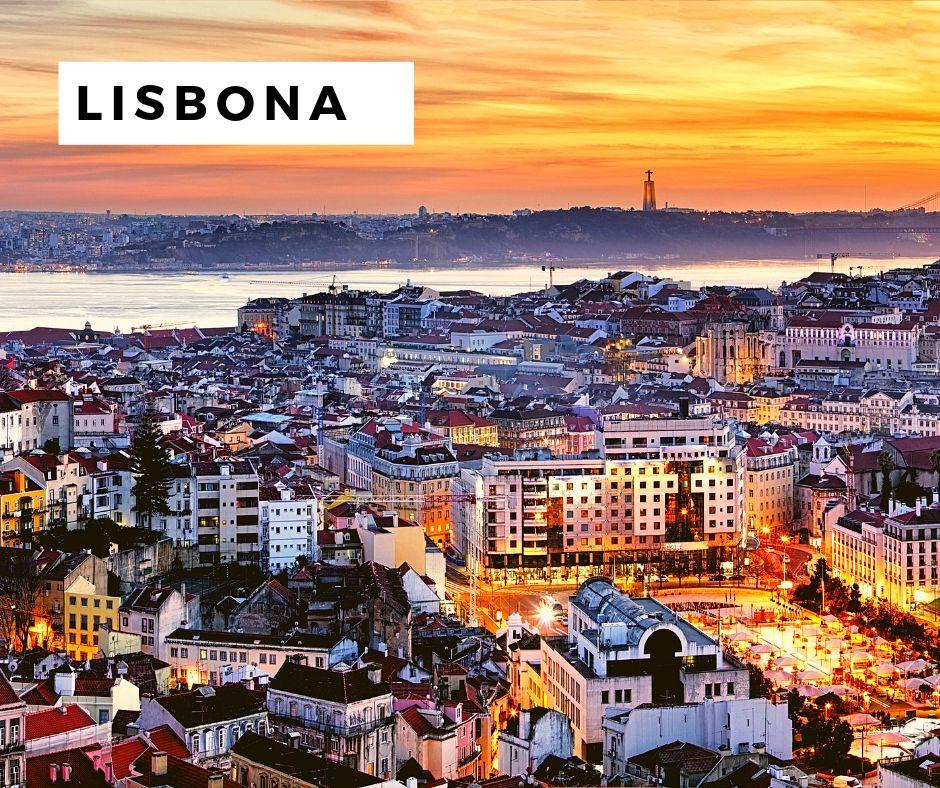 Comprare casa in Portogallo - Cosa fare 2