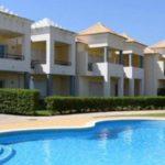 Comprare casa in Portogallo - Cosa fare