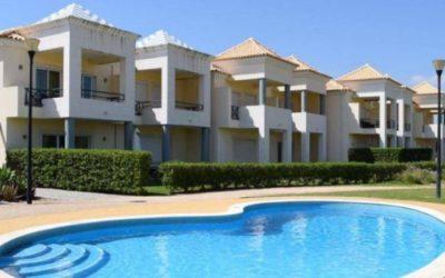 Comprare casa in Portogallo – Cosa fare