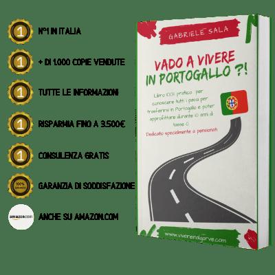 ebook nº1 in italia