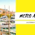 Meteo Algarve