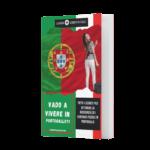 Vado a vivere in Portogallo Ebook