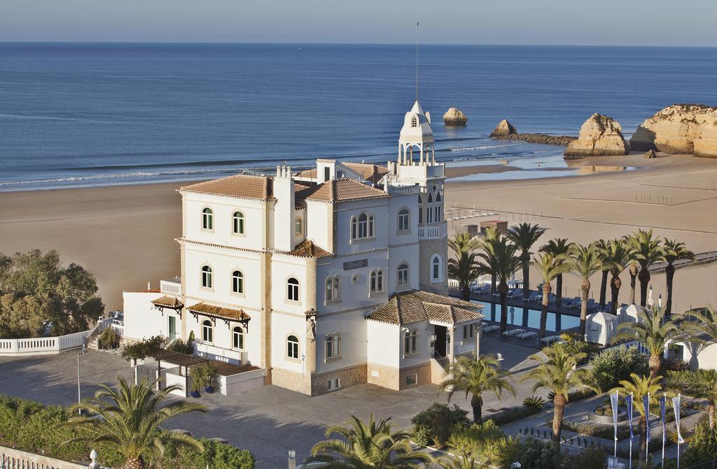 Vacanze in Algarve 1