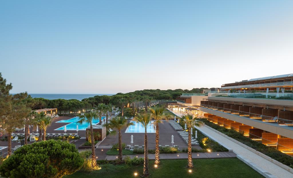 Vacanze in Algarve 3