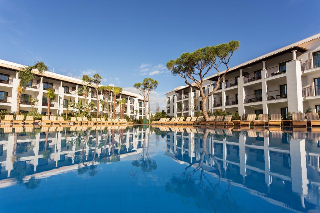 Vacanze in Algarve 2