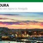 Vilamoura Portogallo