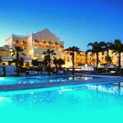 The Lake Resort Vilamoura